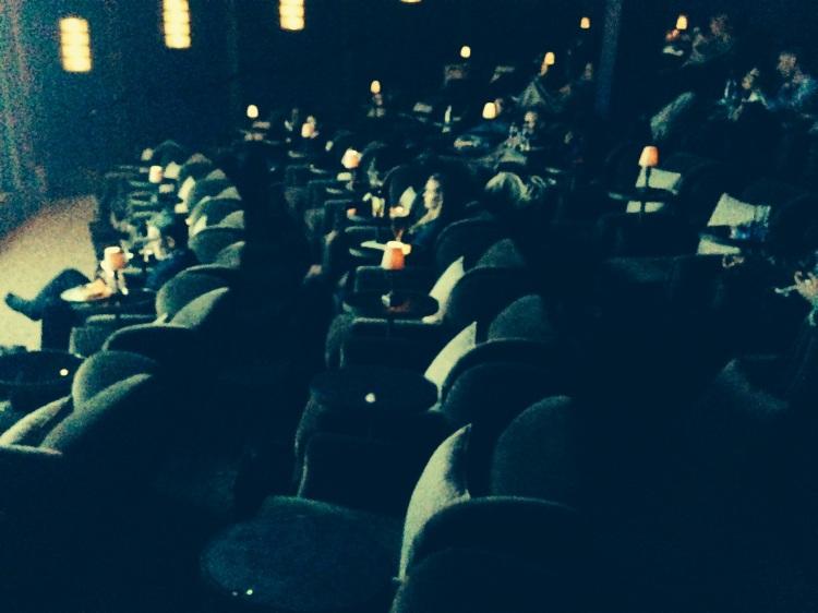 cinema7