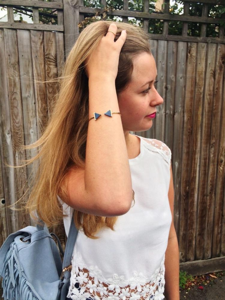 bracelet accessorize
