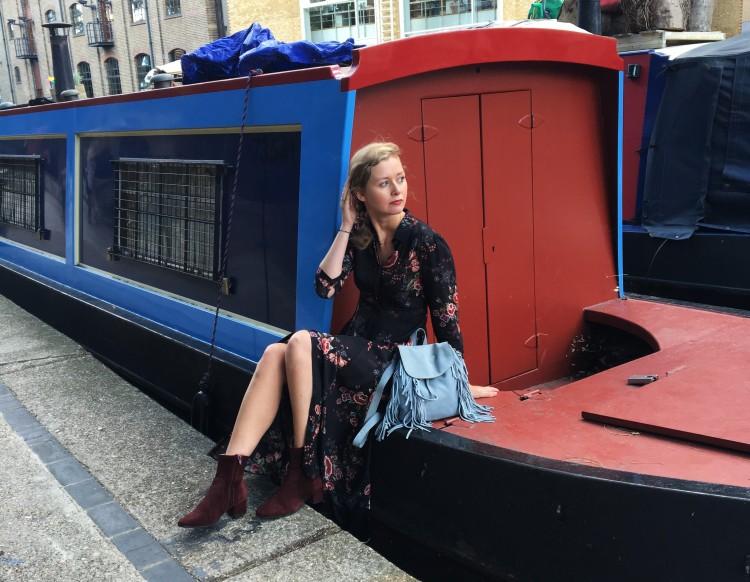 bateau-canal-londres