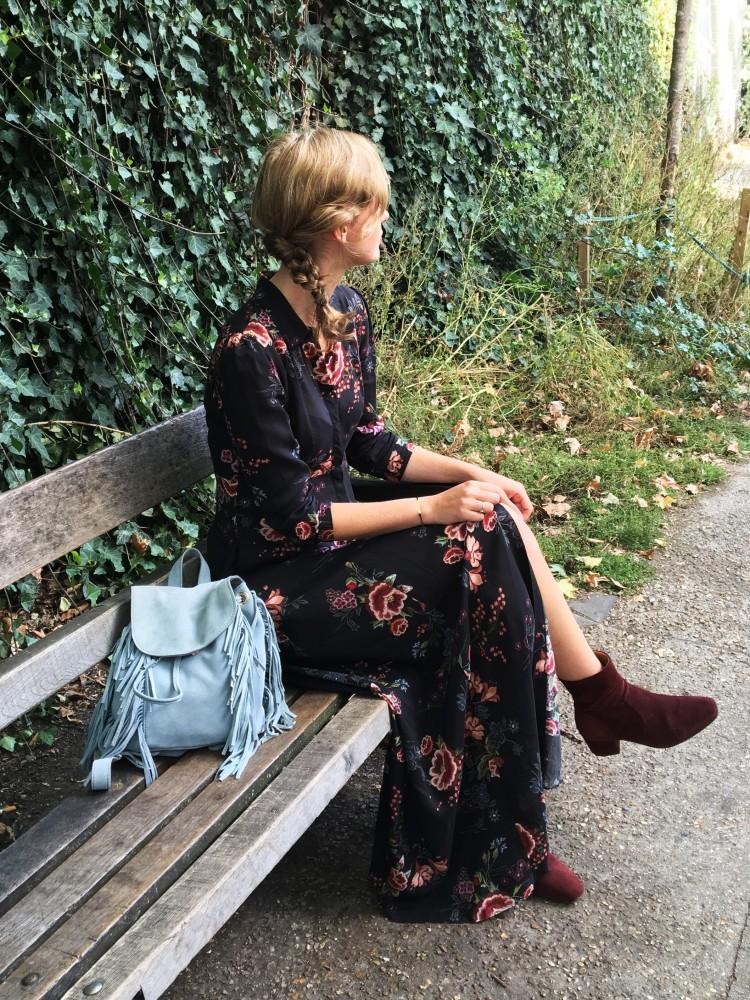 robe-automne-zara