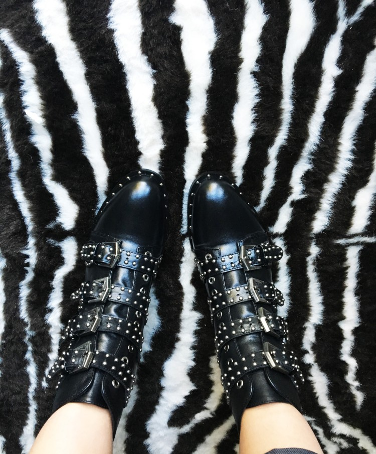 ankle-boots-dupe-givenchy