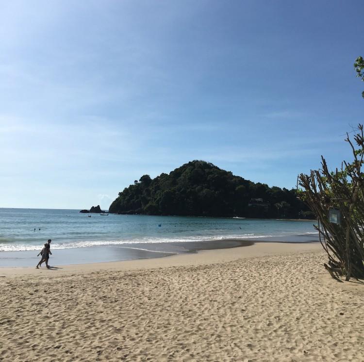 kantiang-bay-beach-thailand