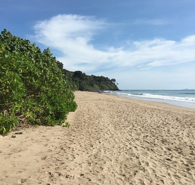 kantiang-bay-beach