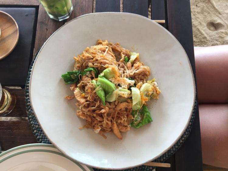 plat-thailandais-nouilles