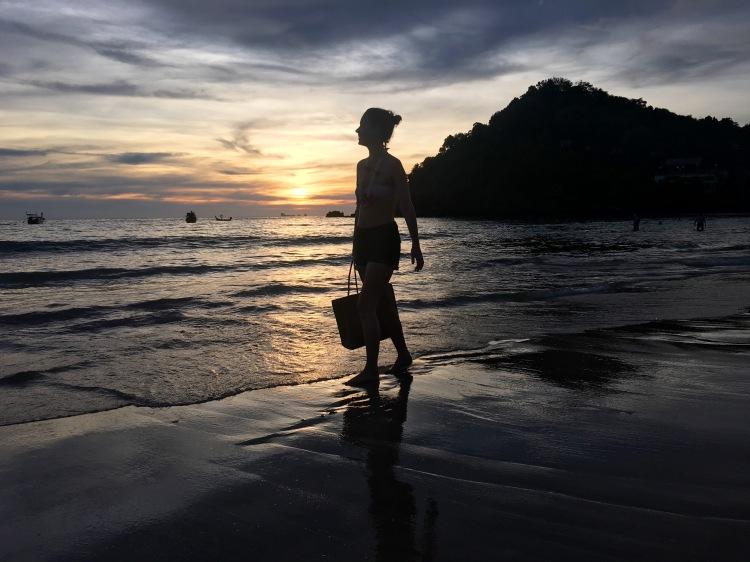 sunset-koh-lanta