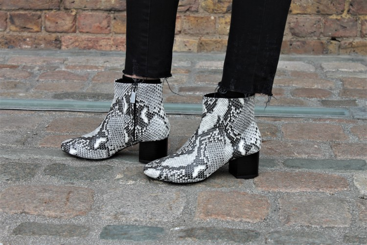 boots-mango-imprime-animal