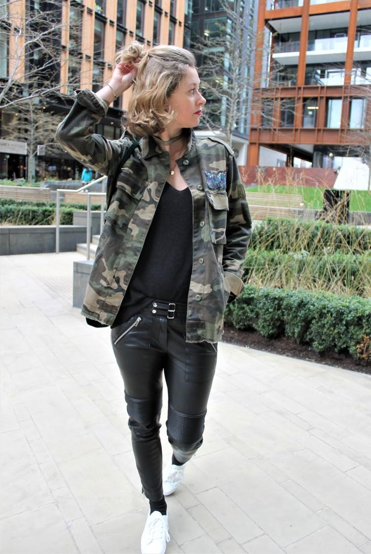 jean-simili-cuire