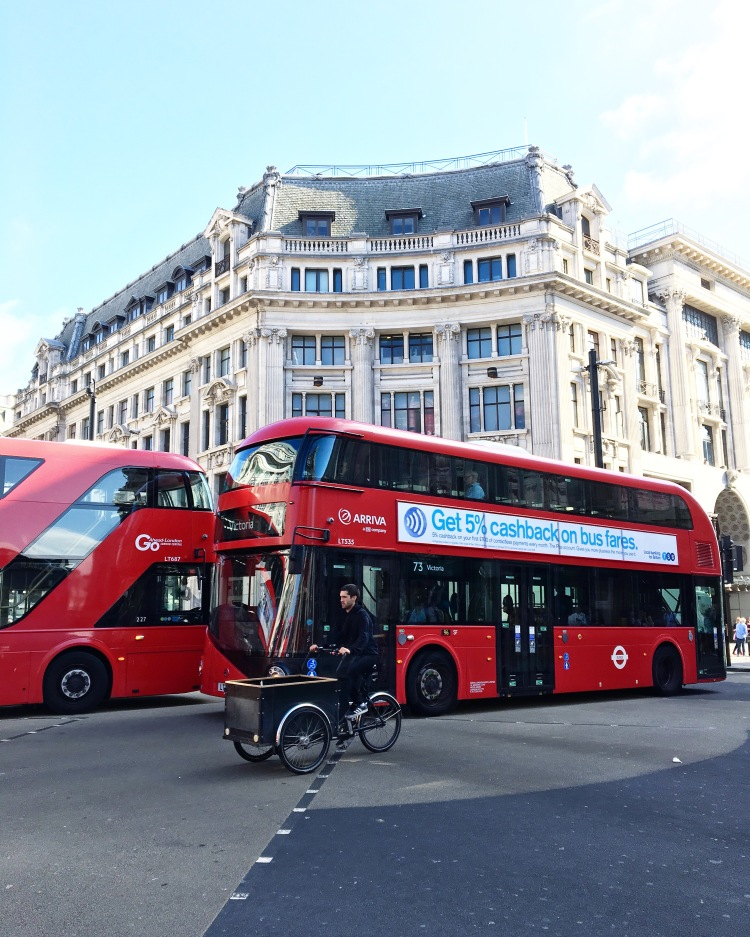 oxford-street-bus-rouge-londres
