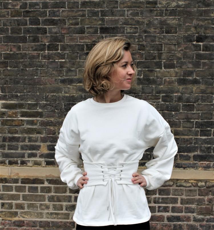 pull-tendance-corset