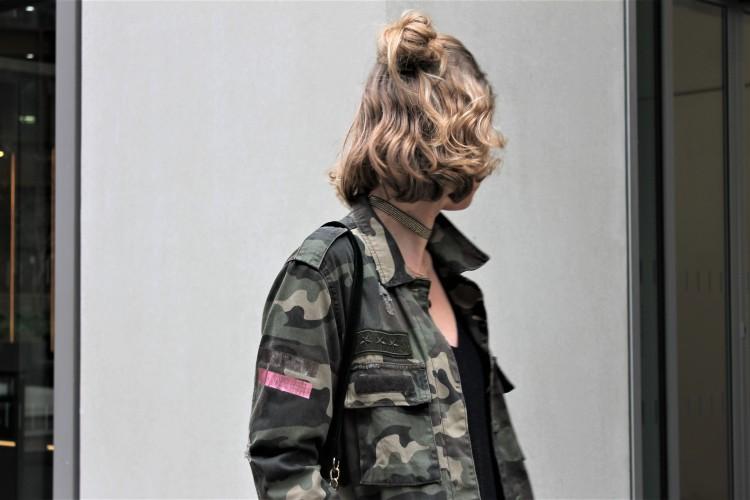 veste-camouflage-bershka