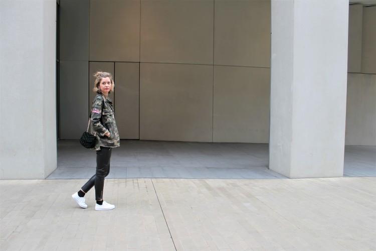 veste-militaire-camouflage-bershka