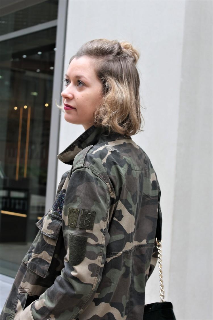 veste-militaire-camouflage